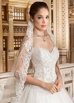 453cbc44f4 A legnevesebb esküvői ruha márkák találhatók meg szalonunkban, melyek mind  más stílust képviselnek így mindenki számára megtalálható az a menyasszonyi  ruha, ...