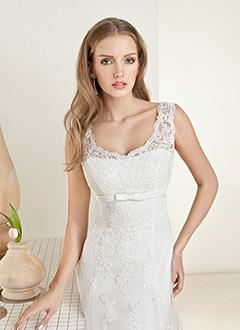 Orea Sposa menyasszonyi ruha kollekció