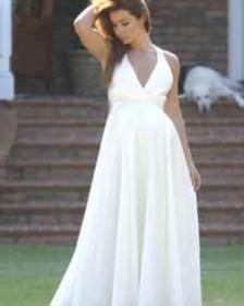 ... almassy eva kismama menyasszonyi ruhak pr25  almassy eva kismama menyasszonyi ruhak pr26  almassy eva kismama menyasszonyi ruhak pr27 ... a02964cf58