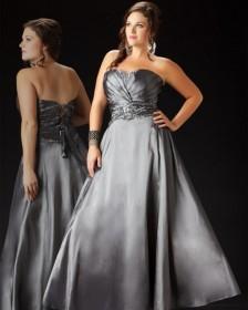 5024a5c0054 Alkalmi ruha, örömanya ruha - ALMÁSSY ÉVA LUX Esküvői Ruhaszalon ...