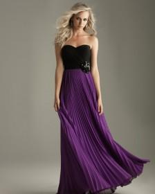 6c3e1d51b5 Alkalmi ruha, örömanya ruha - ALMÁSSY ÉVA LUX Esküvői Ruhaszalon ...