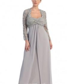 7b836ff7fd Alkalmi ruha, örömanya ruha - ALMÁSSY ÉVA LUX Esküvői Ruhaszalon ...