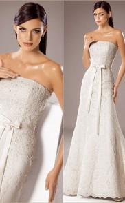 san patric menyasszonyi ruha 001 san patric menyasszonyi ruha 002  san patric menyasszonyi ruha 003 san patric menyasszonyi ruha 004 ... 5e0350141a