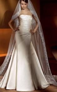 ... san patric menyasszonyi ruha 115 san patric menyasszonyi ruha 116  san patric menyasszonyi ruha 117 san patric menyasszonyi ruha 118 ... 3f5c845699