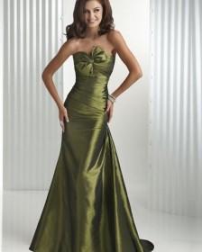 582409a4175 Estélyi ruha, báli ruha - ALMÁSSY ÉVA LUX Esküvői Ruhaszalon Budapest