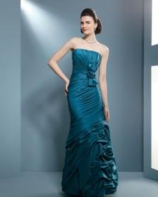 7bafb209e5d Estélyi ruha, báli ruha - ALMÁSSY ÉVA LUX Esküvői Ruhaszalon Budapest