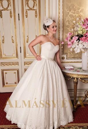 ... almassy eva menyasszonyi ruha IMG 0982  almassy eva menyasszonyi ruha IMG 1000  almassy eva menyasszonyi ruha IMG 1001 ... 392c6cef8c