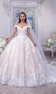 eskvi ruha 1 eskvi ruha 2 eskvi ruha 3 eskvi ruha 4 menyasszonyi ruha160  menyasszonyi ruha 1 menyasszonyi ruha 10 menyasszonyi ruha 101 ... c90e8b03ba