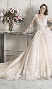 eskvi ruha 1 eskvi ruha 2 eskvi ruha 3 eskvi ruha 4 menyasszonyi ruha160  menyasszonyi ruha 1 menyasszonyi ruha 10 menyasszonyi ruha 101 ... e193aeb933
