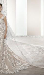 ... menyasszonyi ruha 109 menyasszonyi ruha 11 menyasszonyi ruha 110  menyasszonyi ruha 113 menyasszonyi ruha 117 menyasszonyi ruha 118  menyasszonyi ruha 119 ... a11fc9d300